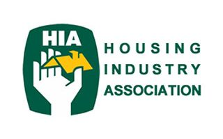 Housing-Industry-Association