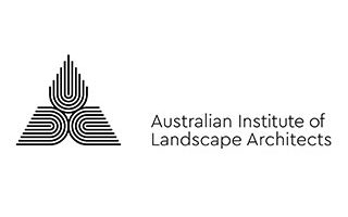 australian-institute-of-landscape-architects-square