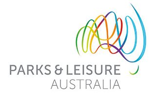 parks-and-leisure-australia-square